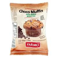FARMO CHOCOMUFFIN CIOC 60G
