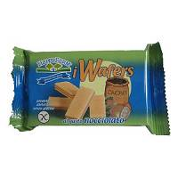 HAPPY FARM Wafer Nocciola 1 pezzo
