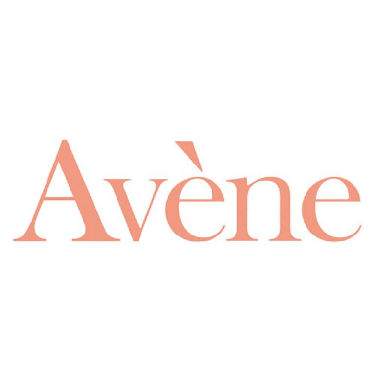 AVENE EAU THERMALE COF A-OX+CO