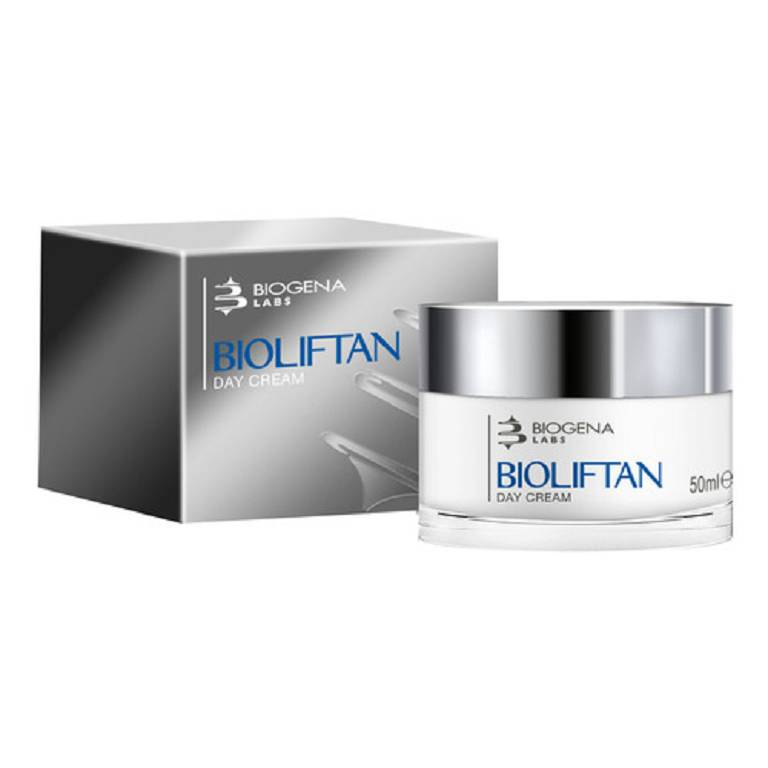 BIOLIFTAN DAY CREAM 50ML