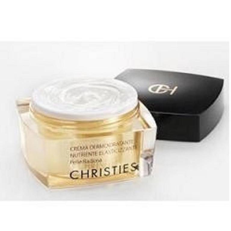 CHRISTIES CR DERMO IDRAT 50ML