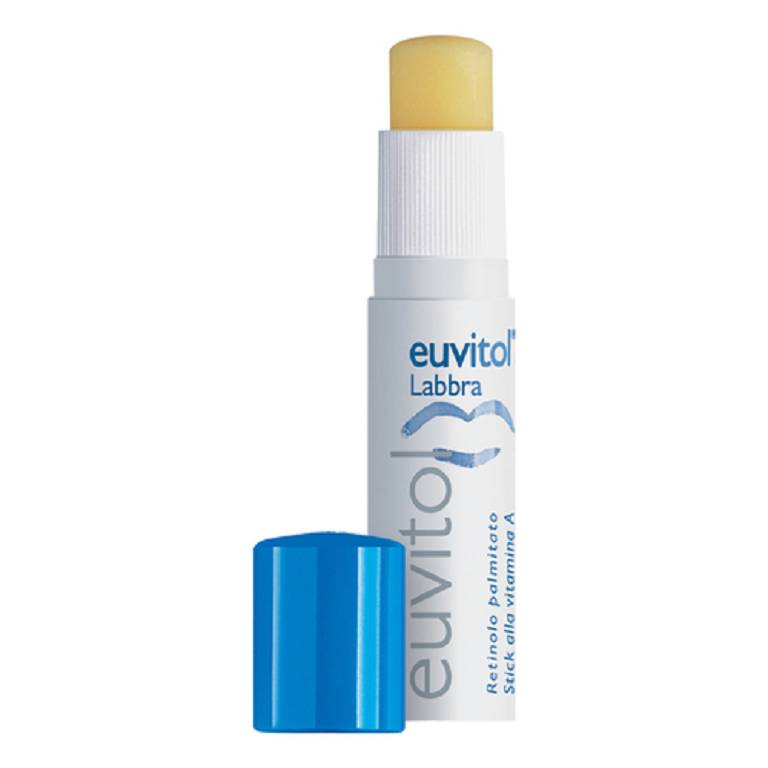 EUVITOL Stick 2,5 ml