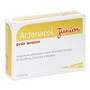 ACTENACOL Junior 12 bustine