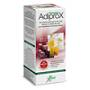 ADIPROX FITOMAGRA 320G