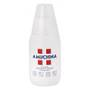 AMUCHINA concentrata 500 ml