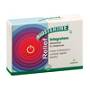 BIOSTERINE RELIEF 24CPR