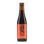 BIRRA GREEN'S AMBER 330ML