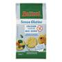 BUITONI CRACKERS SG 150G