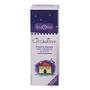 BUONA CIRCADIEM MELATONINA20ML