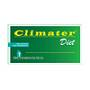 CLIMATER DIET 20CPR 11,20G