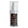 DELAROM SERUM LIFT CONT YEUX