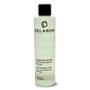 DELAROM TONIQUE PURE 200ML