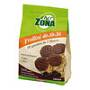 Enerzona Frollini Cacao 250 gr.