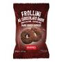 FARMO FROLLINI DARK 30G