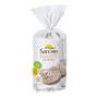 GALLETTE RISO 100G