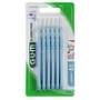GUM BIDIRECTION 2314 SCOVO 6PZ