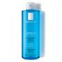 HYG PHYSIO Gel Doccia 400 ml