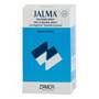 JALMA Spray Orale 50 ml