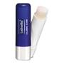 LABELLO Classic Stick Blister 5,5 ml