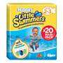 LITTLE SWIMMERS PANN BIG PAC S