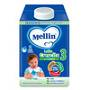 MELLIN LATTE CRESCITA 3 500ML