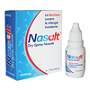 NASALT DRY SPRAY NASALE 800MG