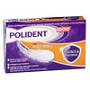 POLIDENT PULISCE&PROTEGG 30CPR