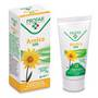 PROFAR ARNICA GEL 50ML