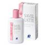 Savel Latte di Crusca di Riso 100 ml.